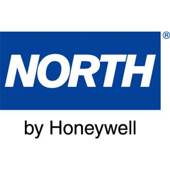 诺斯 NORTH by Honeywell