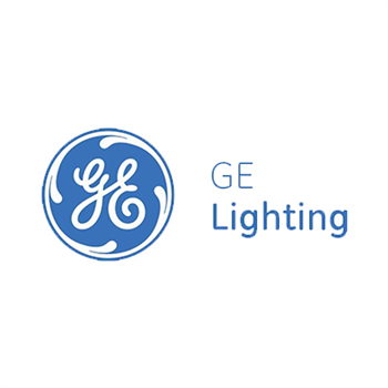 GE  照明 GE lighting